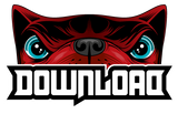 Official Download Festival Merchandise
