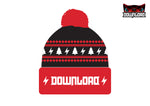 Download Festive Beanie