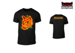Download Halloween Pumpkin T-Shirt