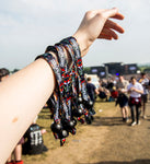 Download Wristband