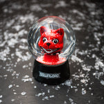 Download Snow Globe