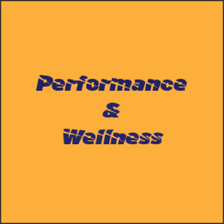deliteacious Performance & Wellness Tea Blends Button
