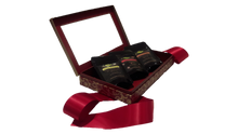 Load image into Gallery viewer, Elegant Red Gift Set