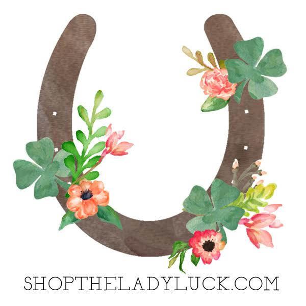 Shop The Lady Luck