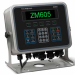 ZM605 Weight Indicator