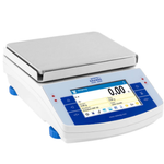 Radwag Precision Balance- Touch Screen
