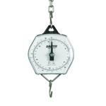 Brecknell 235 Series Hanging Scale