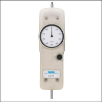 LG Series Mechanical Force Gauge with Decimal Dial