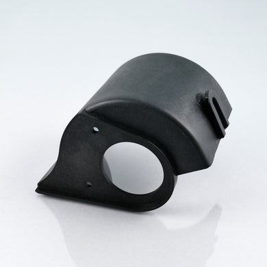Roller Mud Guard (C-RMG-1)