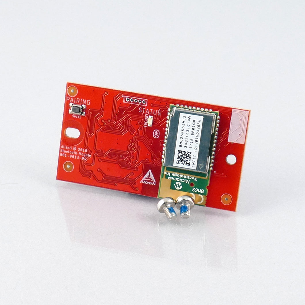 Bluetooth Data and Audio Expansion Module (A-BLE-62)