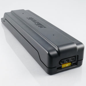 Alizeti Battery Pack (C-BAT-278)