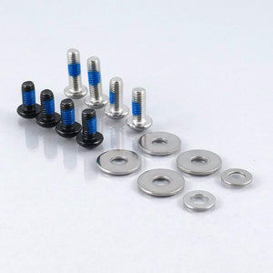 Screw Kit For Seat Stay Attachmnet Brackets (C-SSB-14)