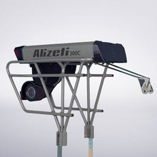Load image into Gallery viewer, Alizeti 300C E-bike System (S-300-C)