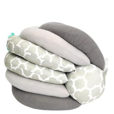The Best Adjustable Breastfeeding Pillow