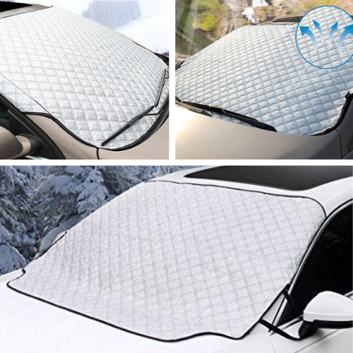 Best Selling Windshield Cover
