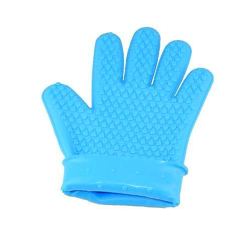The Best Silicone Oven Gloves
