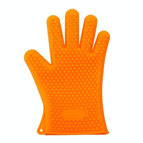The Best BBQ Gloves