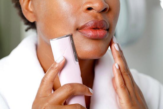 What is Dermaplanning and How Can it Reveal Radiant Skin?