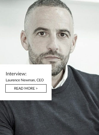 Interview: 10 Minutes with Our CEO