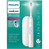 Phillips ProtectiveClean Electric Toothbrush Series 5100 Toothbrush