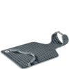 Beurer HK53 Back & Neck Heat Pad