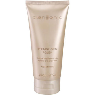 Image: Clarisonic Refining Skin Polish 177ml