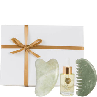 Image: Hayo'u Hair & Beauty Kit