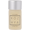 KOZHYA Active Serum