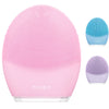 LUNA 3 Sonic Facial Cleanser and Anti-Ageing Massager