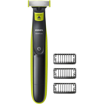 Image: Philips OneBlade QP2530/30 Electric Face Shaver