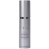 Tria Age-Defying Finishing Serum 30ml
