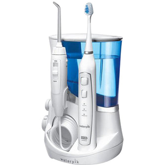 Image: Waterpik Complete Care 5.0