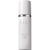 ZIIP Beauty Silver Gel 80ml