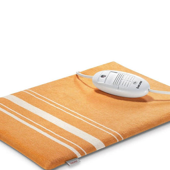 Image: Beurer HK 35 Heating Pad