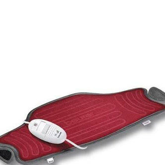 Image: Beurer HK 55 Easy Fix Heating Pad