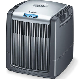 Image: Beurer LW 220 Air Washer