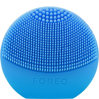 Image: FOREO LUNA Play Facial Cleansing Brush