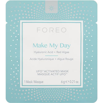 Image: FOREO Make My Day UFO Activated Mask (7 Pack)
