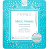 FOREO Matte Maniac UFO Activated Mask (6 Pack)