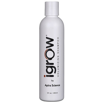 Image: iGrow Volumising Shampoo 236ml