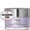 PRAI Beauty Ageless Throat & Decolletage Creme 50ml