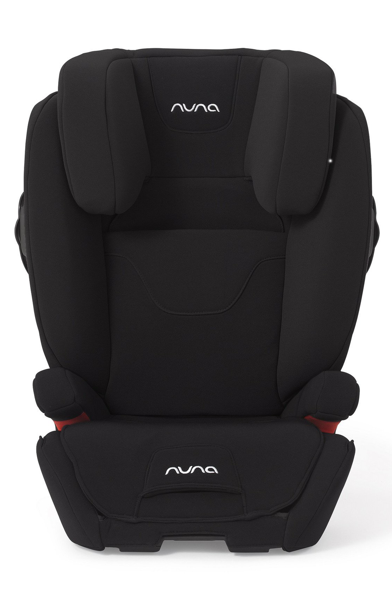 Premium Convertible Car Seat (2-5 year olds)