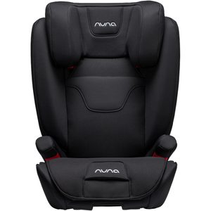 Nuna AACE™ Booster Seat (4-5 year olds)