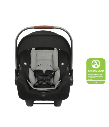 Premium Infant Car Seat (0-2 year olds)