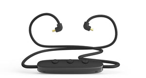 Ultimate Ears UE 5 PRO w/ Bluetooth