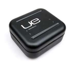 Ultimate Ears UE Live - UE's Flagship Earphone