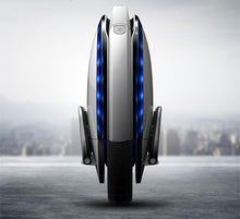 Load image into Gallery viewer, One wheel self balancing electric Unicycles