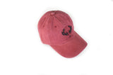 GORRA Red Maple