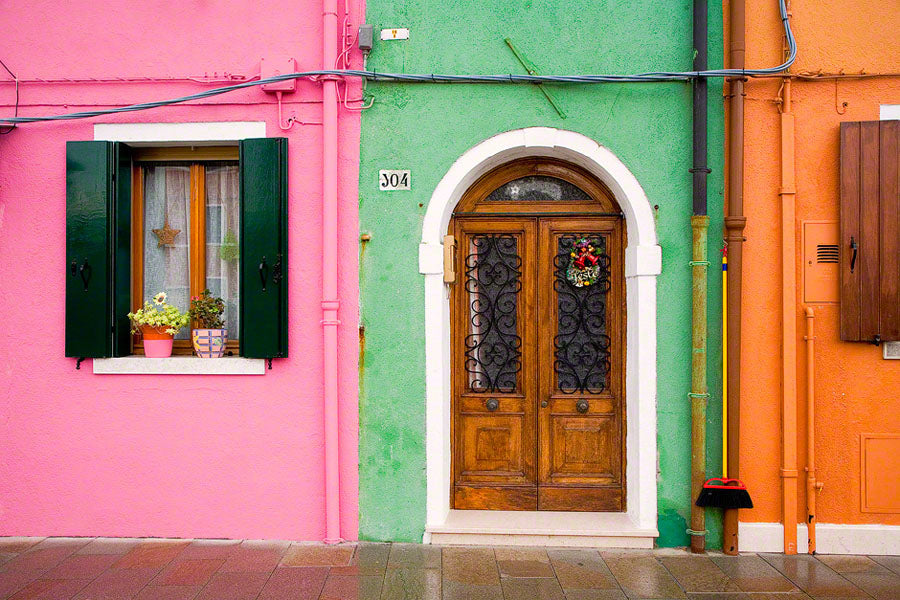 586-burano-italy-colorful-house-.jpg