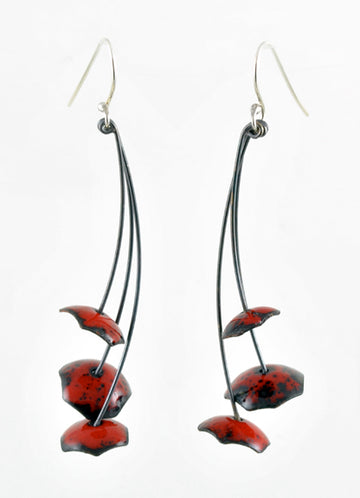 aprilHale_danglingFlower_earrings_red_web.jpg
